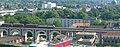 Burtscheider-Viadukt.jpg