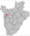 Burundi Commune of Mpanda.png