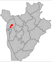 Burundi Commune of Mpanda.png
