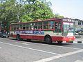 Bus60 RP118.jpg