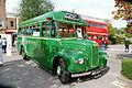 Bus (1302632815).jpg