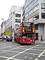 Bus On Duke Street - geograph.org.uk - 2436874.jpg