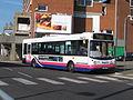 Bus img 7324 (16156683789).jpg