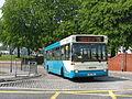 Bus img 8272 (16013417659).jpg