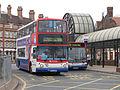 Bus img 8510 (16312865625).jpg
