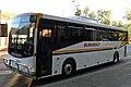 Busabout - Volgren bodied Volvo B7R - 4019 MO.jpg