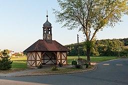 Vogtsreichenbach in Cadolzburg
