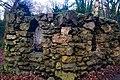 Bushy Park, Dublin -149853 (33435008838).jpg