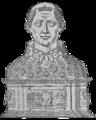 Bust of Saint Januarius.png