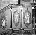 Buttle kyrka - KMB - 16000200015721.jpg