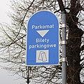 Bydgoszcz-parkomat-080406-20.jpg
