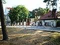 Bydgoszcz - Szpital Miejski - panoramio.jpg