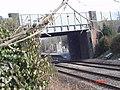 Bynea Bridge - geograph.org.uk - 308528.jpg