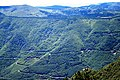 Cévennes, France, Flancs du Mont Aigoual.jpg
