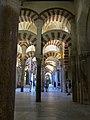 Córdoba (9362852286).jpg