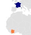 Côte d'Ivoire France Locator.png