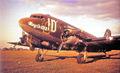 C-47a-47thtcs-fullbeck.jpg