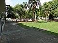 C60 - panoramio.jpg