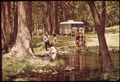 CAMPING BESIDE THE RIO FRIO - NARA - 546167.tif