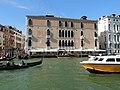 CANAL GRANDE - palazzo pisani gritti 4.jpg