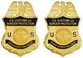 CBP Air and Marine Badges.jpg