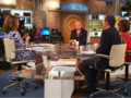 CBS This Morning (26679239753).png