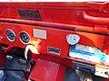 CCFL Jeep Hotchkiss M201 - Pompes Guinard (4).jpg