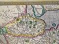 CEM-15-Asia-Mercator-1595-Russia-2533.jpg
