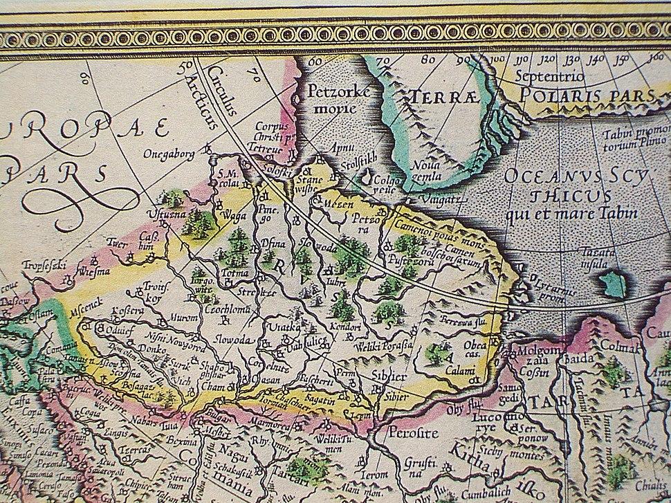 CEM-15-Asia-Mercator-1595-Russia-2533