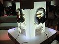 CES 2012 - Soul headphones (6764013867).jpg