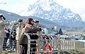 CFK en Ushuaia, 2 de abril de 2015 06.jpg