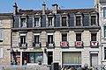 CGT, 35 rue Charles-Domercq, Bordeaux.jpg