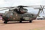 CH-53 (5100374162).jpg