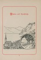 CH-NB-200 Schweizer Bilder-nbdig-18634-page121.tif