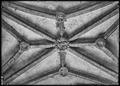 CH-NB - Bursins, Église, Plafond, vue partielle intérieure - Collection Max van Berchem - EAD-7205.tif