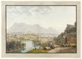 CH-NB - Luzern, von Nordwesten - Collection Gugelmann - GS-GUGE-BIEDERMANN-B-12.tif
