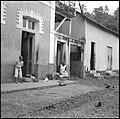 CH-NB - Portugal, San Thomé (São Tomé und Príncipe)- Menschen - Annemarie Schwarzenbach - SLA-Schwarzenbach-A-5-25-019.jpg
