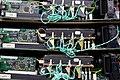 CHM Artifacts Google production server, a.k.a. corkboard server (2635794390).jpg