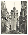 CLEMENT(1895) pg341 The Tower of Galata.jpg