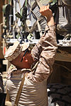 CLR-2 Marines complete first logistics operation 130725-M-ZB219-360.jpg