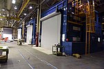 CMXG reduces production times, hazards with new paint booths 170110-F-UI543-027.jpg