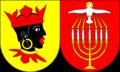 COA cardinal DE Faulhaber Michael.png