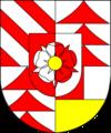 COA dean AT Trauttmansdorff Maria Weichard.png