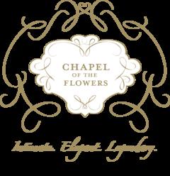 Chapel of the flowers wikipedia chapel of the flowers mightylinksfo