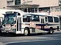 CRA650-Hitachi-Dentetsu.jpg
