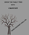 CROWNET.jpg