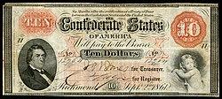CSA-T24-$10-1862.jpg