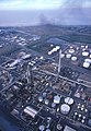 CSIRO ScienceImage 1706 Aerial view of Industrial Landscape.jpg