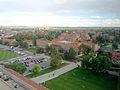 CU Boulder main campus.jpg