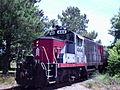 CWRY 444.JPG